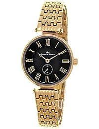 Reloj YONGER&BRESSON para Mujer DMP 076/AM