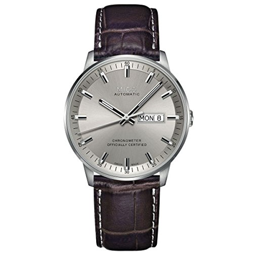 mido-mens-automatic-watch-commander-ii-analogue-leather-m0214311607100