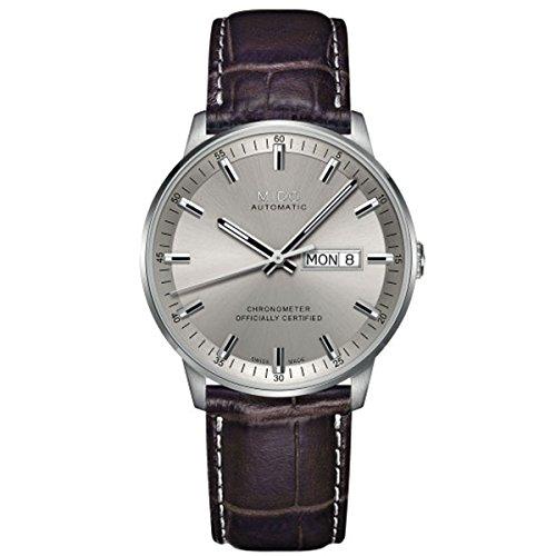 mido-commander-ii-reloj-de-pulsera-analogico-automatico-piel-m0214311607100