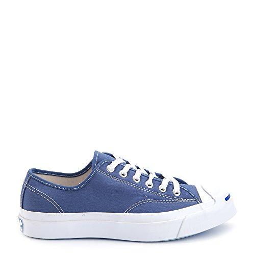 Converse Jp Signature Ox Cotton, Chaussures Homme *