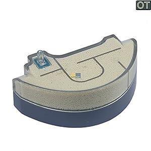 Hoover Filter Kassette U67 für Dampfreiniger Streamjet SSNB1700 - Nr.: 35601335