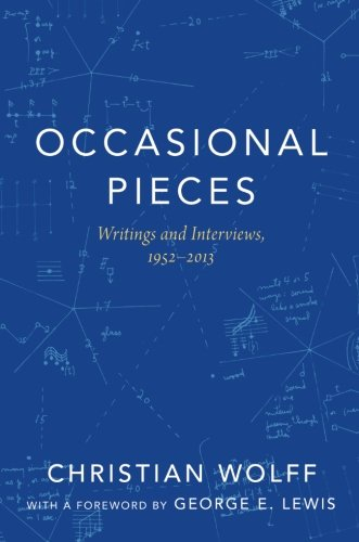 occasional-pieces
