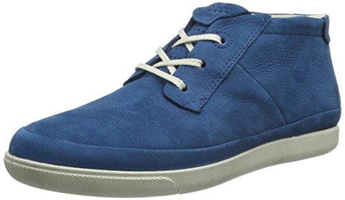 ecco-damara-bottes-femme-bleu-02269-poseidon-39-eu