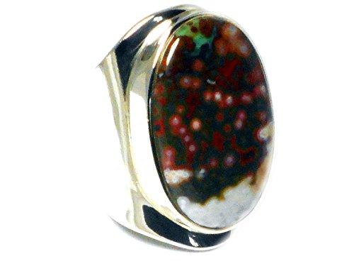 adjustable-ocean-jasper-sterling-silver-925-oval-ring-sizes-o-z-adr0907154