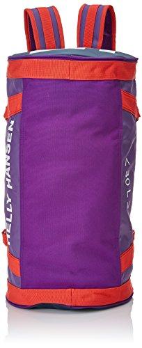 helly-hansen-unisex-2-2-duffel-bag-sunburned-purple-70-litres