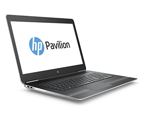 hp-pavilion-17-ab002na-173-inch-fhd-laptop-natural-silver-intel-quad-core-i5-6300hq-8-gb-ram-128-gb-