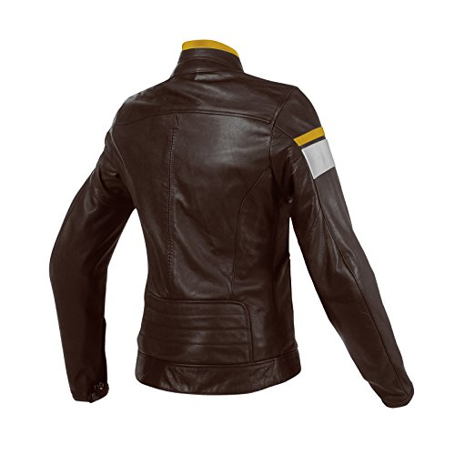 Dainese-Blackjack-Lady-Leder-Jacket-40