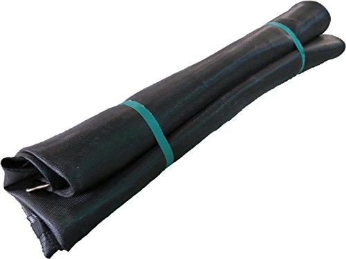 Preisvergleich Produktbild KOGEE Teppich für Trampolin Durchmesser 305 - Sportartikel