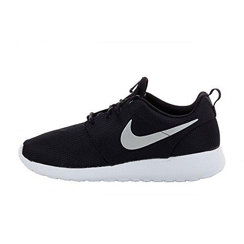 Nike-Wmns-Roshe-One-Chaussures-de-Sport-Femme