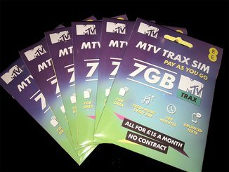 ee-mtv-trax-sim-pay-as-you-go