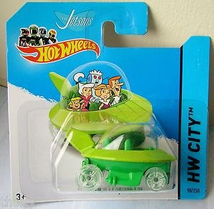 hot-wheels-the-jetsons-capsule-car
