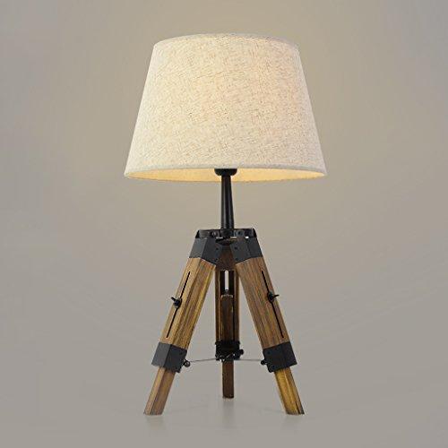 americano-vivere-semplicemente-in-camera-da-letto-decorativo-lampada-da-tavolo-in-tessuto-nordic-leg