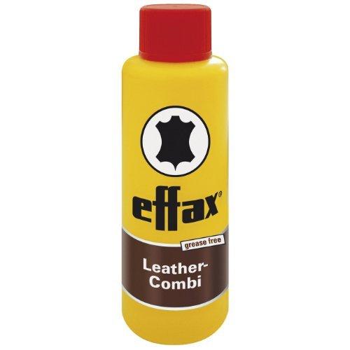 Effax Leder Kombination - 500ml - nicht fettig. Pflegt Ihr Leder um zu garantieren, dass es weich bleibt,geschmeidig und reißfest.