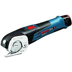 Bosch 06019B2904 Ciseaux