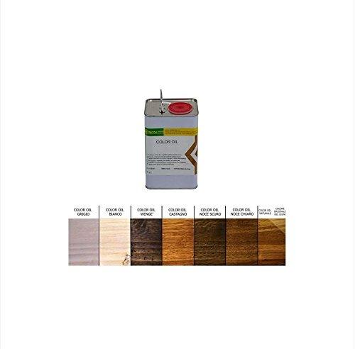 color-oil-colorant-a-base-dhuiles-vegetales-pour-la-coloration-et-limpregnazione-des-sols-en-bois-in