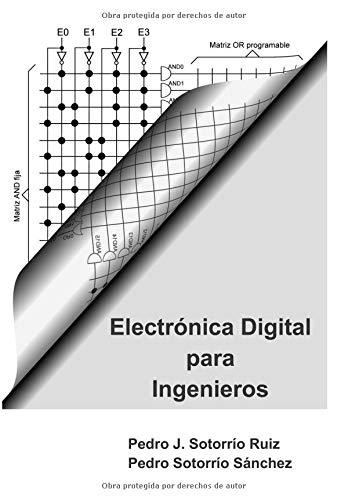 Electrónica Digital para Ingenieros