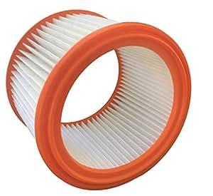2 x Filter für Festo Festool SR 200E//201 E//201 LE//204 E-AS Rundfilter Luftfilter