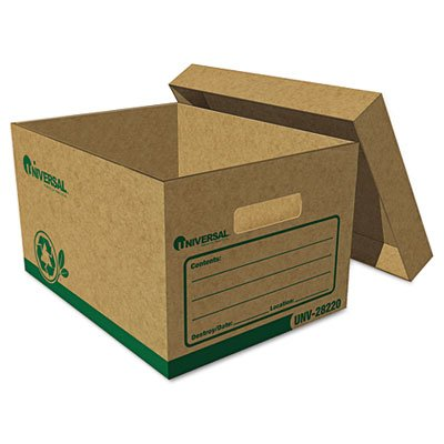 recycled-record-storage-box-letter-12-x-24-x-10-kraft-12-carton-sold-as-1-carton