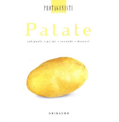 Patate (Italiano Patate)