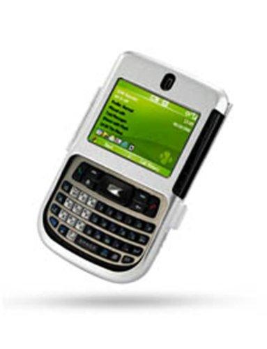 Aluminium-Etui für HTC S620