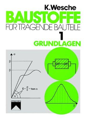 Baustoffhandel Karlsruhe baustoffe in karlsruhe deutschland neu und gebraucht kaufen im