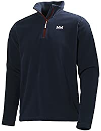 Helly Hansen Herren Fleece Daybreaker 1/2 Zip