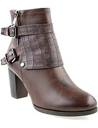 Eyekepper Zapatos de Mujer de Diseño de Moda
