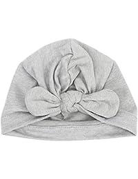 Amazon.es  gorros para dormir - Sombreros y gorras   Accesorios  Ropa 84880ea1e44