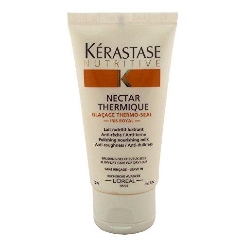 KERASTASE Nutritive nectar thermique glaçage thermo-seal