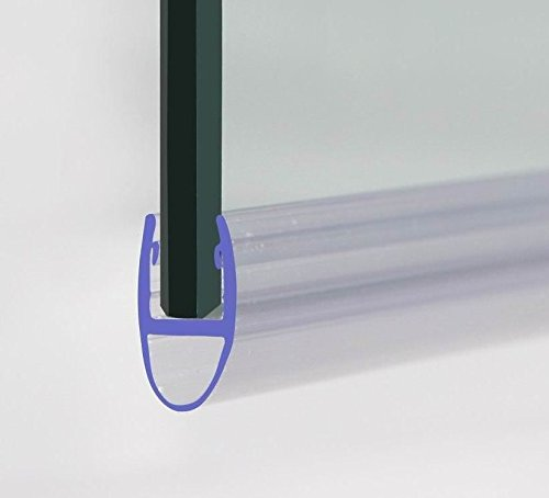 grbon-rubber-plastic-bath-shower-screen-seal-strip-for-4-6mm-glass-door-curved-straight-3-7mm-gap