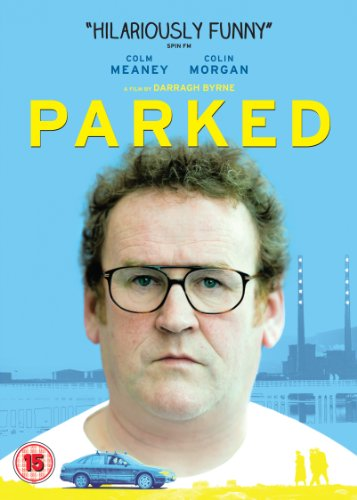 parked-import-anglais