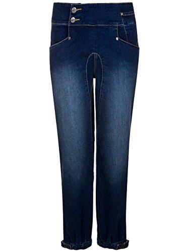 Nikita Denim (Nikita Damen Jeans Hose Reality Jeans)