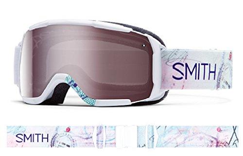 smith-optics-mascara-de-esqui-y-snowboard-showcase-otg-s2-white-mirror-wanderlust-ignitor-compatible