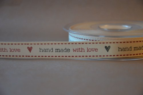 berisfords-nastro-hand-made-with-love-15-mm-naturale