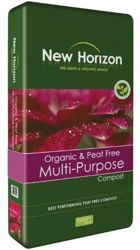 new-horizon-organic-and-peat-free-compost-50l-which-magazone-best-buy-compost