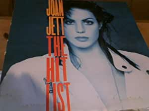 Hit List [Vinyl LP]