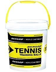 Dunlop Balles Cubell Training