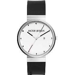 Reloj Jacob Jensen para Hombre 733