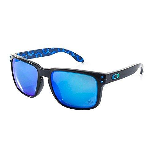 oakley-goggles-holbrook-black-ink-w-sapphire-iridium-uni
