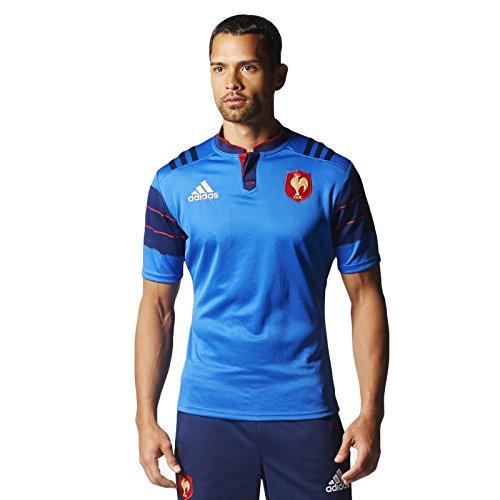 adidas FFR A JSY T-shirt pour homme