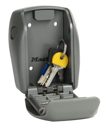 Master Lock Select Access 5415EURD
