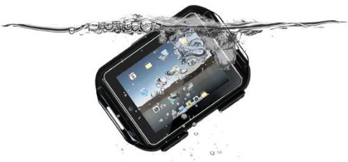 new-trident-rock-waterproof-case-for-apple-ipad-1-ipad-2-the-new-ipad-tablet-also-fits-tablets-measu