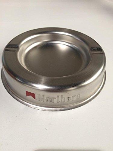 marlboro-metalascher-rund-12cm