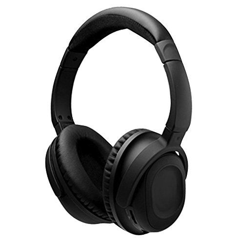 pyle-home-hi-fi-casque-audio-avec-suppression-du-bruit-housse-de-transport