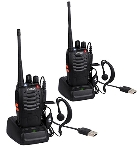 esynic-walkie-talkies-2-pcs-long-range-two-way-radio-uhf-400-470mhz-walky-talky-with-original-earpie