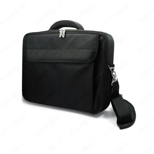 """15""""Zoll Notebooktasche Laptoptasche 15""""Zoll-15.4""""Zoll -15.6""""Zoll (37,5x28x5 cm)"""