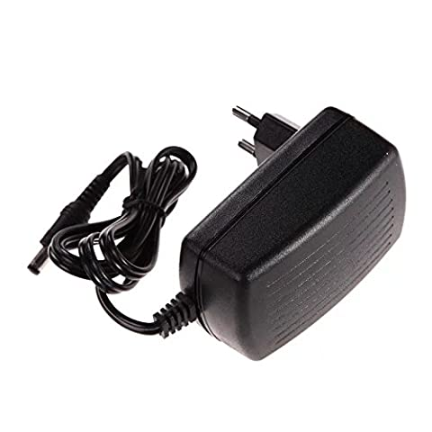 E-Goal Plug Adapter DC 12V 2A Power Light Converter UE Pour Led Strip Switching Power Supply Chargeur