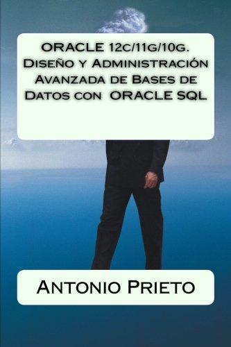 oracle-12c-11g-10g-diseno-y-administracion-avanzada-de-bases-de-datos-con-oracle-sql