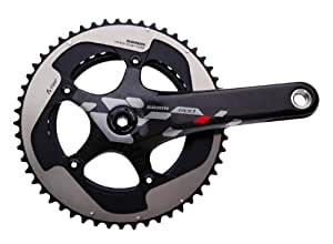 Sram Red Exogram BB30 Pédalier 172,5 50 x 34