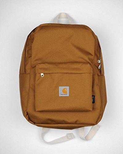 carhartt-backpacks-men-camel-watch-backpack-for-men-tu